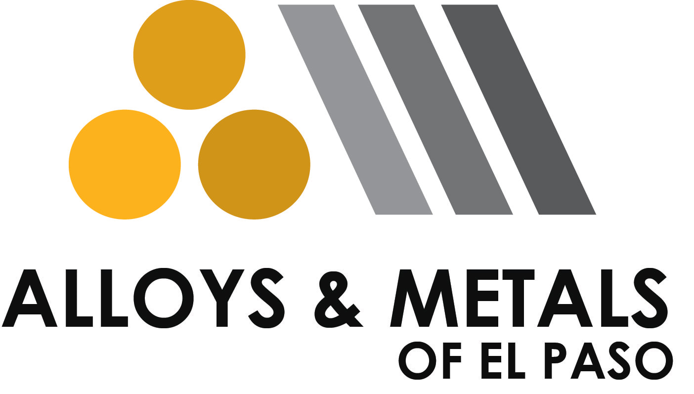 Alloys and Metals of El Paso, Texas - Welcome to Alloys and